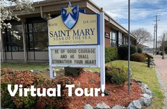 Visit us on our Virtual Tour!