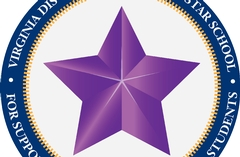 VA Purple Star Designation