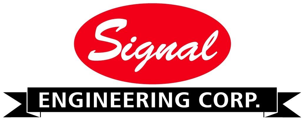 Signal Engineering